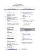 Microsoft PowerPoint - Consolidation and Derecognition June2010.ppt - Page 2