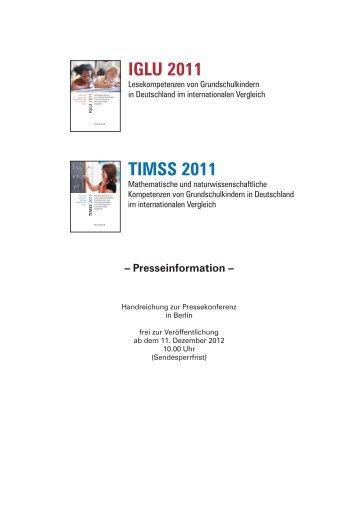 Download Presseinformation - IFS