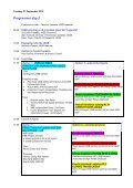 Microsoft Word - WSS cover page.doc - International Accounting ... - Page 4