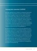 125 Jahre mehr Gesundheit - Boehringer Ingelheim - Page 5