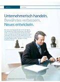 125 Jahre mehr Gesundheit - Boehringer Ingelheim - Page 6