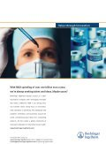 R&D – key to the future - Boehringer-Ingelheim - Page 2
