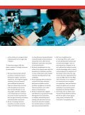 R&D – key to the future - Boehringer-Ingelheim - Page 7