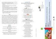 IGLU 2011 In ternationale Grundschul-Lese-Un tersuchung ... - IFS