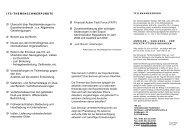 PDF-Format - Internationales Fachinstitut für Steuer