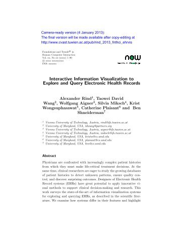 history of software engineering pdf