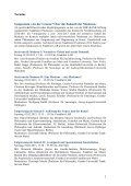 Newsletter 1| 2013 - Institut für Sozialforschung Frankfurt am Main - Page 2