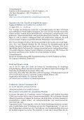 Newsletter 1| 2013 - Institut für Sozialforschung Frankfurt am Main - Page 3