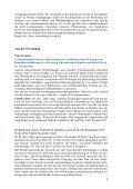 Newsletter 1| 2013 - Institut für Sozialforschung Frankfurt am Main - Page 4