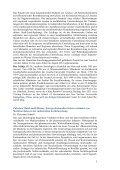 Newsletter 1| 2013 - Institut für Sozialforschung Frankfurt am Main - Page 5