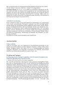 Newsletter 1| 2013 - Institut für Sozialforschung Frankfurt am Main - Page 6