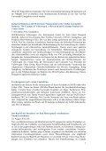Newsletter 1| 2013 - Institut für Sozialforschung Frankfurt am Main - Page 7