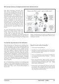 67. Fortbildungswoche – Chemie - Universität Wien - Page 3