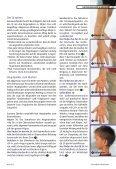 Artikel herunterladen - Page 2