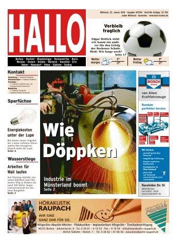 hallo-borken_22-01-2014