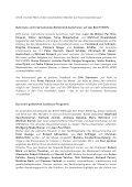 Download Presseaussendung.pdf - Buch Wien - Page 2
