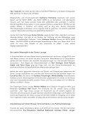 Download Presseaussendung.pdf - Buch Wien - Page 3