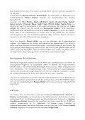 Download Presseaussendung.pdf - Buch Wien - Page 5