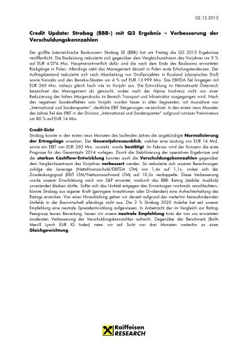 PDF - RZB