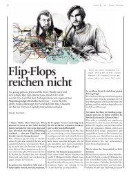 Download Artikel-PDF - Fluter