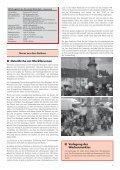 Mitteilungsblatt KW 13/2013 - Gemeinde Winterbach - Page 3