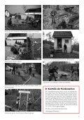 Mitteilungsblatt KW 13/2013 - Gemeinde Winterbach - Page 5