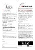 Mitteilungsblatt KW 13/2013 - Gemeinde Winterbach - Page 6