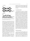 Structure and energetics of Ga-rich GaAs(001) surfaces - Institut für ... - Page 2