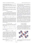 Energetics and approximate quasiparticle electronic structure of low ... - Page 3