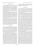 Energetics and approximate quasiparticle electronic structure of low ... - Page 5