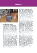 aktuelle Ausgabe herunterladen - eva - Page 2