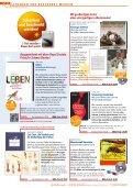 Schenken und beschenkt werden! - WBG - Page 2
