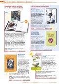 Schenken und beschenkt werden! - WBG - Page 4