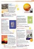 Schenken und beschenkt werden! - WBG - Page 5