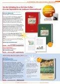 Schenken und beschenkt werden! - WBG - Page 7