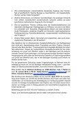 """Call for Papers """"Privat/öffentlich: Gesellschaftstheoretische ... - DVPW - Page 2"""
