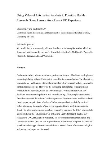 an introduction to the analysis of backhand information Full-text paper (pdf): differences in forehand and backhand  the statistical  analysis of the results used a two-way anova and revealed statistically   introduction  to glean information on the abilities or the progress.