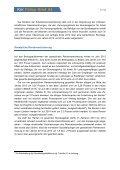 Sozialversicherung bald wieder im Minus? - Institut für Weltwirtschaft - Seite 4