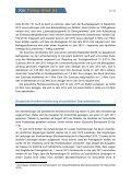 Sozialversicherung bald wieder im Minus? - Institut für Weltwirtschaft - Seite 6