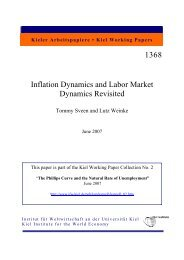 Inflation Dynamics and the Labor Market Dynamics Revisited.pdf