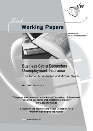Business Cycle Dependent Unemployment Insurance.pdf