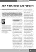 SOTE 2007_1 - IFZ - Seite 3