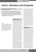 SOTE 2007_1 - IFZ - Seite 7