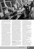 SOTE 2012_3 - IFZ - Seite 5