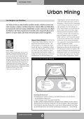 SOTE 2012_3 - IFZ - Seite 6