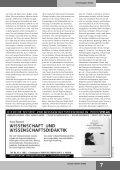 SOTE 2012_3 - IFZ - Seite 7
