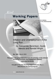 Inflation and Unemployment in the Long Run.pdf