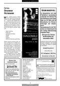 SOTE 2001_1 - IFZ - Seite 2