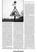 SOTE 2001_1 - IFZ - Seite 5