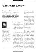 SOTE 2001_1 - IFZ - Seite 6